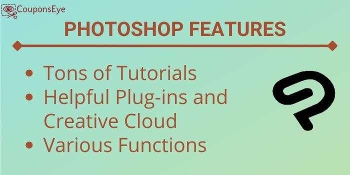 Comparison Clip Studio Paint Vs Photoshop